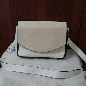 """French Connection """"Chelsea Bag"""""""